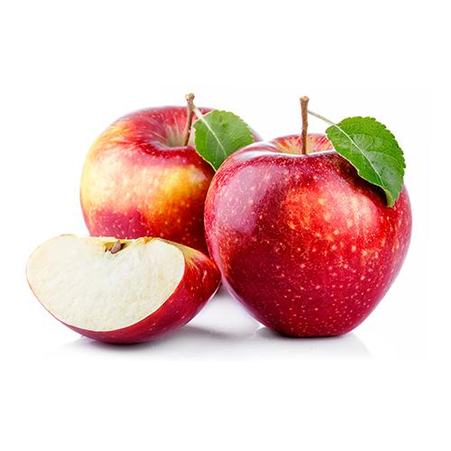 Ябълкови дървета